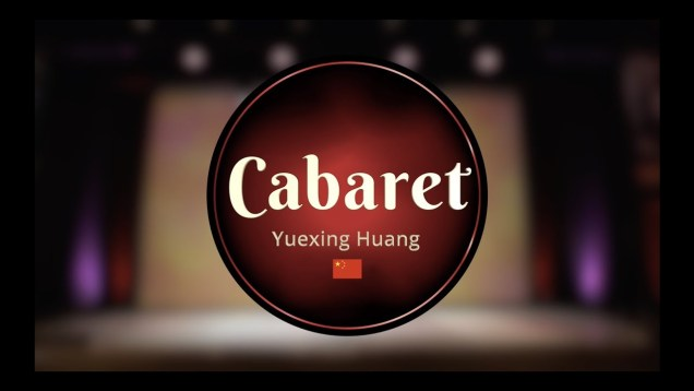 Savoy-Cup-2019-Cabaret-Yuexing-Huang-attachment