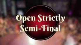 Savoy-Cup-2019-Open-Strictly-Semi-Final-Battle-1-attachment