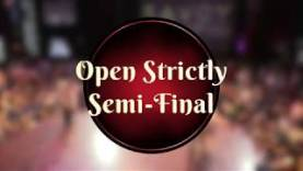 Savoy-Cup-2019-Open-Strictly-Semi-Final-Battle-2-attachment
