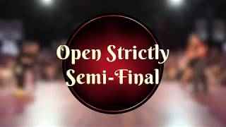 Savoy-Cup-2019-Open-Strictly-Semi-Final-Battle-6-attachment