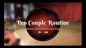 Savoy-Cup-2019-Pro-Couple-Routine-Gustav-Jakobsson-amp-Laia-Puig-attachment