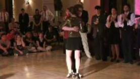 Strictly-Balboa-Finals-Spotlights-Lindy-Focus-VII-attachment