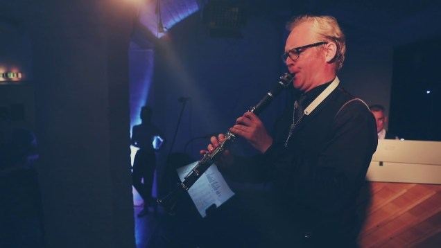 Air-Mail-Special-by-Scannell39s-Swing-Express-Swing-Session-at-Savoy-Club-attachment