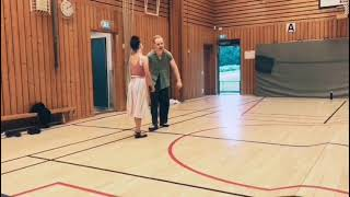 Boogie-Woogie-practice-Nils-and-Bianca-attachment