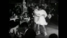 Savoy-Style-Lindy-Hop-1944-attachment