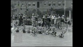 Pool-Party-Fox-Trot-1929-attachment