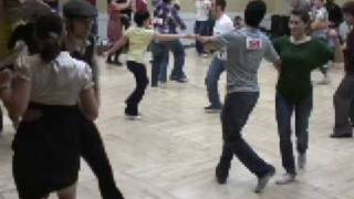 Strictly-Lindy-Prelims-Last-All-Skate-Lindy-Focus-VII-attachment