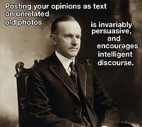 (CC) Collidge