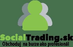 kopíruj profesionálnych traderov