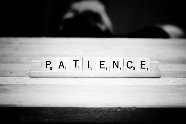 trpezlivost-uspesne-obchodovanie