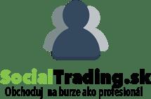 socialtrading-logo