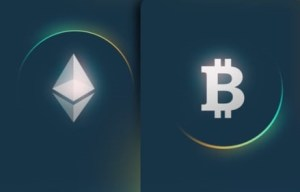 analýza bitcoin ethereum