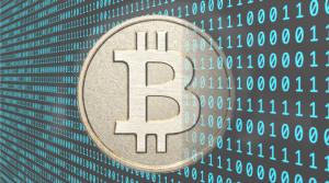 analýza kryptomien bitcoin STEEM
