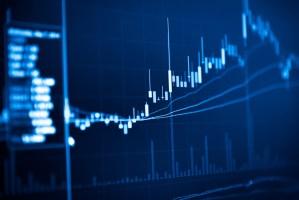 zotavenie na trhu kryptomien