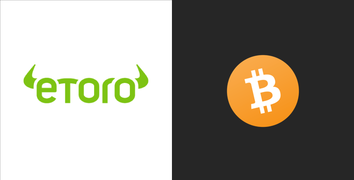 ako obchodovať bitcoin na etoro