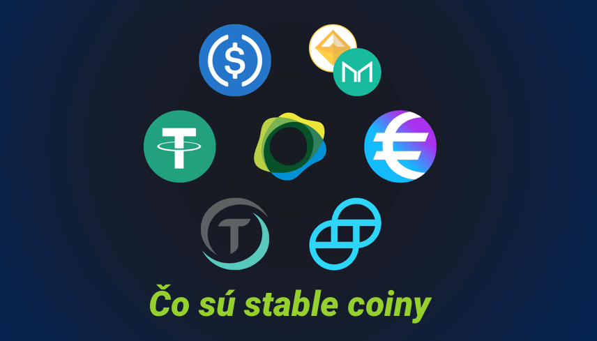 co su stable coiny