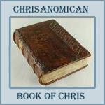 Chrisanomican