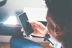 La importància de les xarxes socials