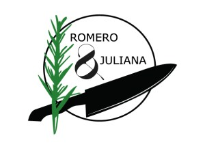 Romero & JUliana