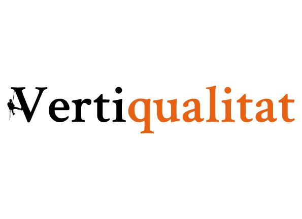 LOGO-vertiqualitat