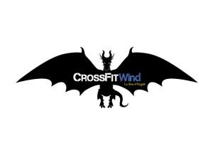 Crossfit Wind La Seu d'Urgell