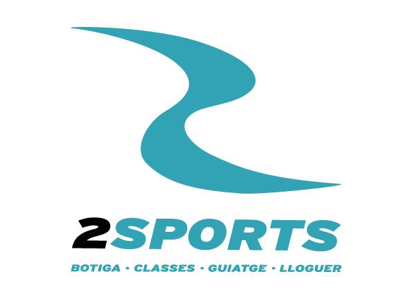 2sports