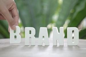 La importància de la marca