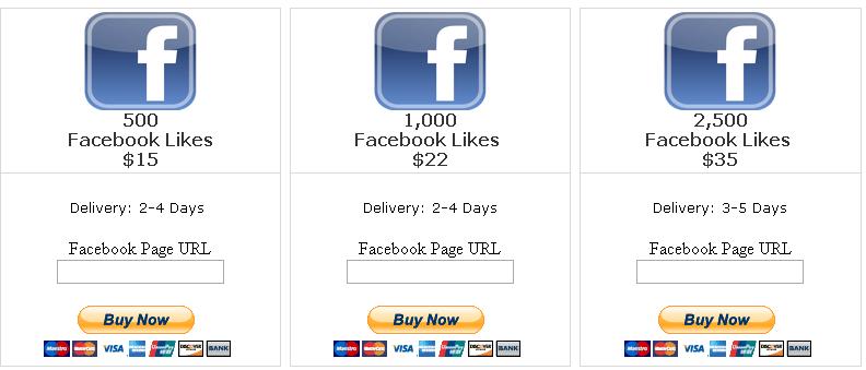 screenshot-www.buylikesandfollowers.net 2015-01-12 14-46-56