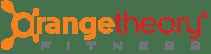 Social Vantage Partners Orange Theory Fitness Icon