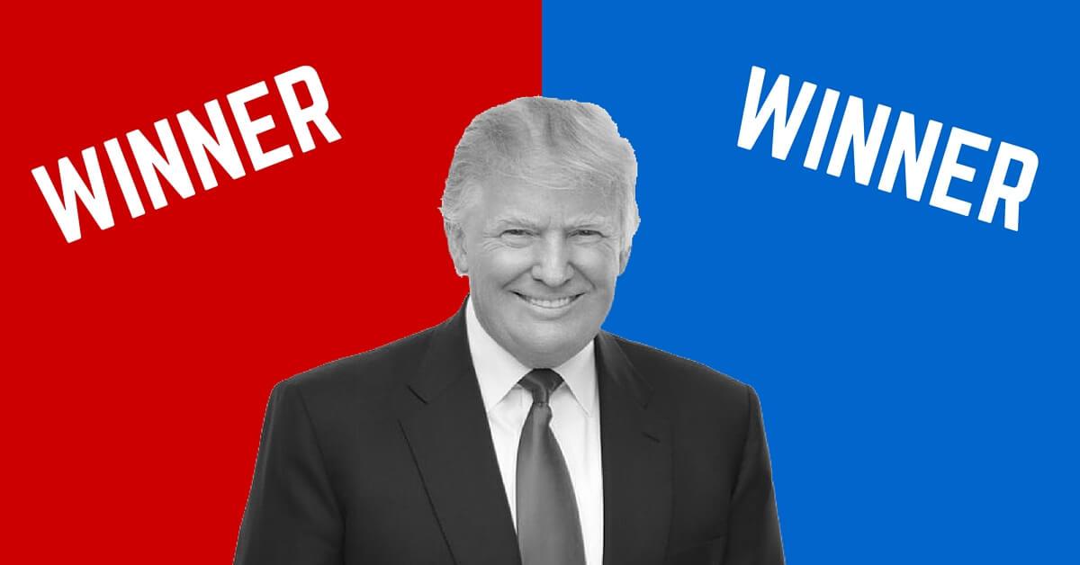 WINNER FINAL