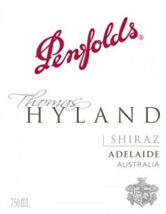 penfold-thomas-hyland-shiraz-v-2010-106287-label-1400499332