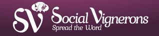 Social Vignerons final 24 - 318x72