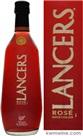 lancers_rose_portuguese_rose_wine