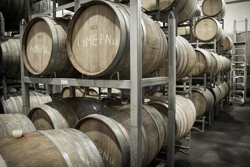 2014 barrels PN