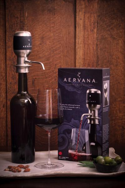 Aervana_Lifestyle_1b_wine_aerator