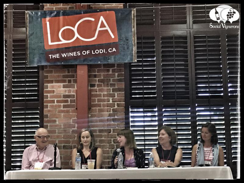 2016-wine-bloggers-conference-lodi-california-award-winners-best-blogs