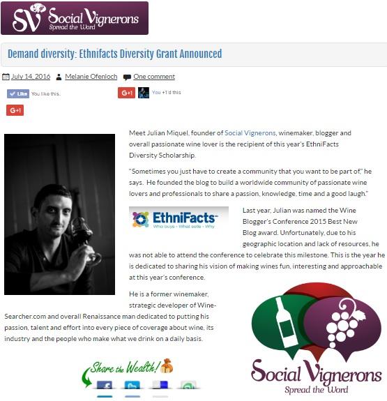 demand-diversity-scholarship-grant-announced-julien-miquel-social-vignerons