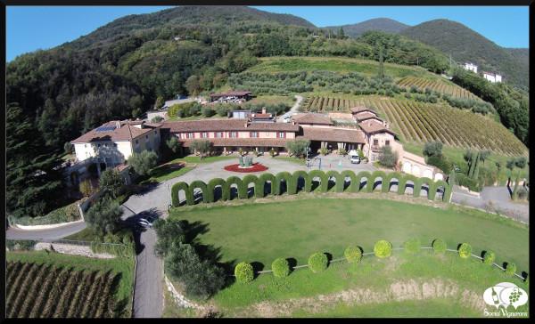 tenuta-la-montina-franciacorta-winery-italy-piedmont-foto-aerea