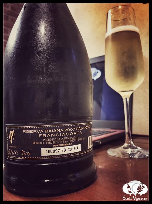 2007-la-montina-riserva-la-baiana-pas-dose-franciacorta-back-label-sparkling-wine-italy-bottle-glass