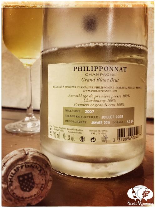 2007-philipponnat-grand-blanc-brut-back-label-champagne-chardonnay-sparkling-wine
