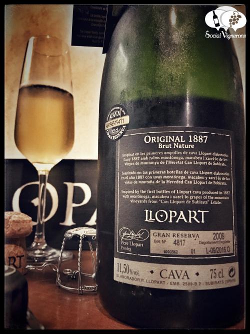 llopart-original-1887-gran-reserva-brut-nature-cava-back-label-catalunya