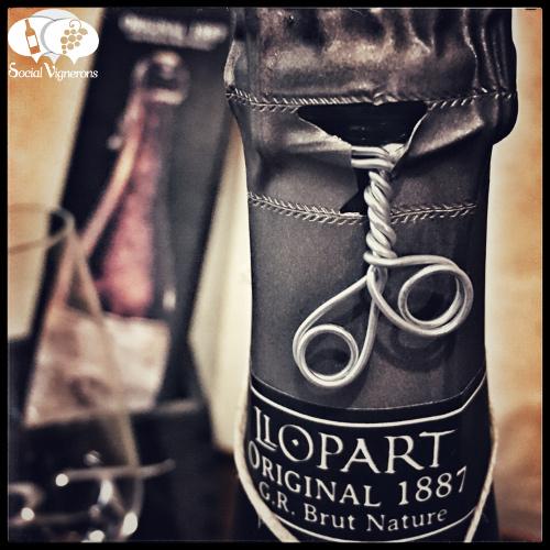llopart-original-1887-gran-reserva-brut-nature-cava-cork-cage-closeup-catalunya