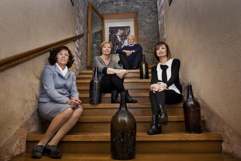 marziano-abbona-family-chiara-mara-at-the-winery-azienda-piedmont-italy-langhe