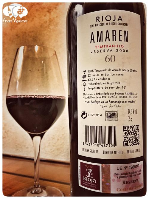 2008-bodegas-amaren-reserva-tempranillo-rioja-doca-wine-review-back-label-social-vignerons