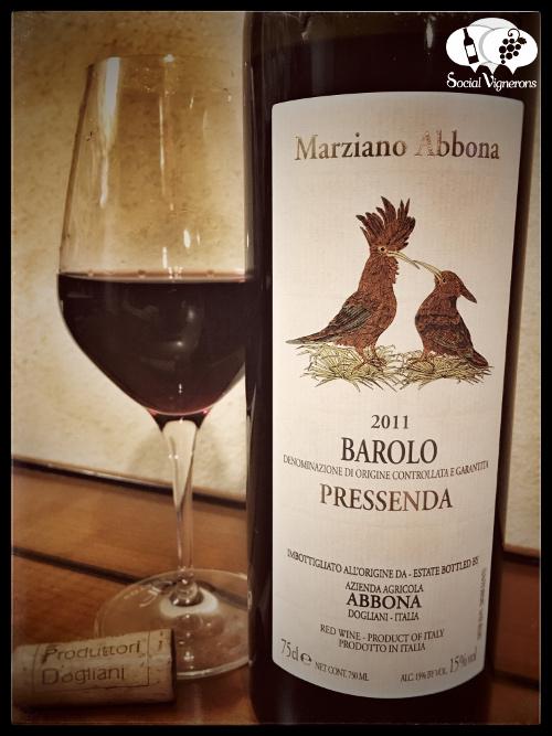 2011-marziano-abbona-barolo-pressenda-piedmont-wine-nebbiolo-front-label-red-glass-italy
