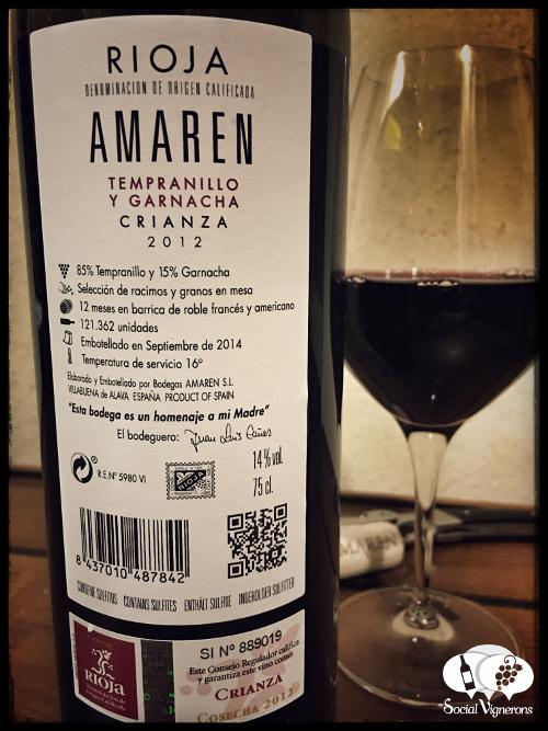2012-amaren-crianza-tempranillo-y-garnacha-rioja-wine-back-label-social-vignerons