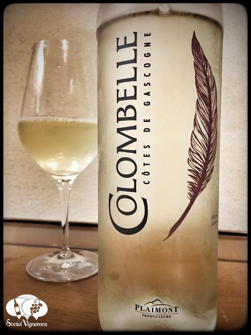 plaimont-colombelle-edition-limitee-5-white-wine-cotes-de-gascogne-igt-france-front-label
