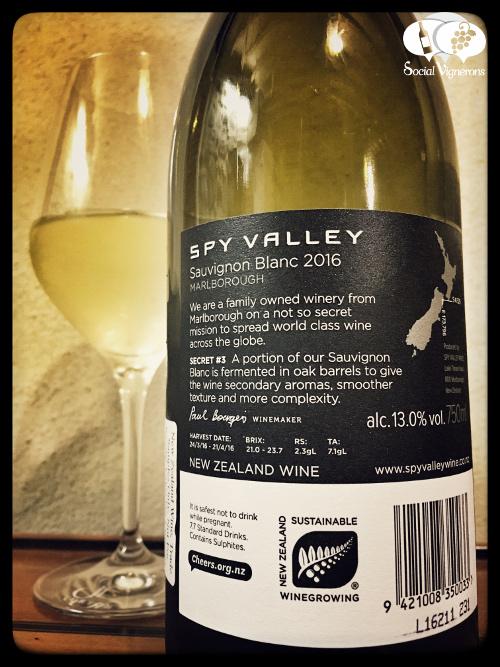 spay-valley-wines-sauvignon-blanc-marlborough-new-zealand-review-tasting-notes-back-label-social-vignerons