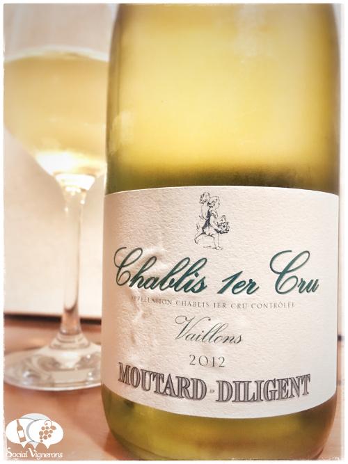 2012-moutard-diligent-chablis-premier-cru-vaillons-burgundy-wine-chardonnay-front-label
