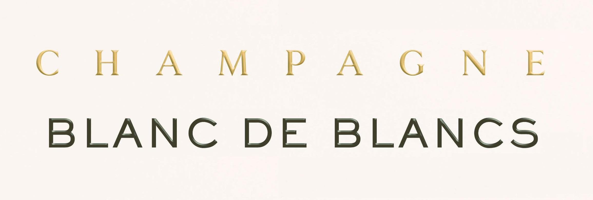 champagne-blanc-de-blancs-header